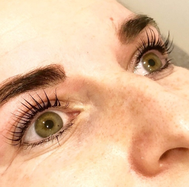 LVL Lashes Bromley